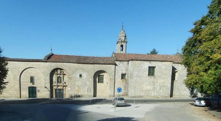 Пасо-де-Сан-Лоренцо