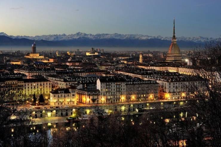 Картинки по запросу Турин, Італія